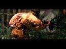 Shino Numa Official Trailer