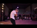 SEAN LEW SCARS TO YOUR BEAUTIFUL - ALESSIA CARA JOJO GOMEZ CHOREOGRAPHY