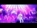 Javohir Sodiqov Sen Ketarsan ( Concert Version Bolalar Shou 2015)