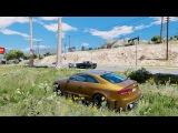 GTA 5 NEW ULTRA REALISTIC GRAPHICS MOD 2017 (4K)