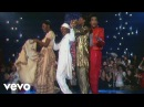 Boney M. - Gotta Go Home ZDF Internationale Funkaustellung 24.08.1979 VOD
