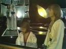 ABBA 1976 MY LOVE MY LIFE ABBA In Studio2 (oct8)
