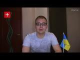 Patsan.TV - 10 вопросов Володе Киевскому