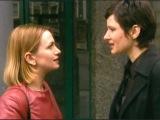 In Another Life (Ashlee Simpson) NikkiHelen Fan Video
