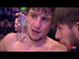 ACB KB 5: Yakub Bersanukaev (Russia) vs Timur Mamatisakov (Kyrgyzstan)
