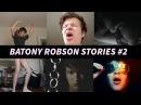 Batony Robson 2
