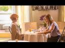 Видео к фильму «Несносные леди» 2016 Трейлер дублированный