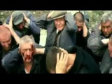 Геннадий Жаров- Береги себя,родной