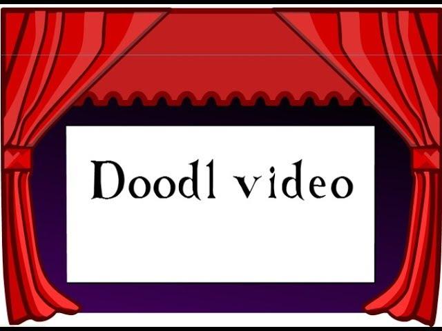 Рисованное видео Обучение Заработок в интернете » Freewka.com - Смотреть онлайн в хорощем качестве