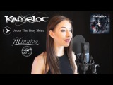 Kamelot - Under The Gray Skies HAVEN (Average Jonas featuring Minniva)