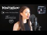 Kamelot - Under The Gray Skies HAVEN (Average Jonas featuring Minniva)