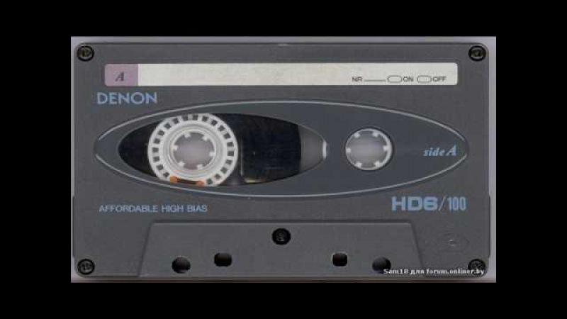 BOYUGAQA-(esqimizin atesi var= MP3