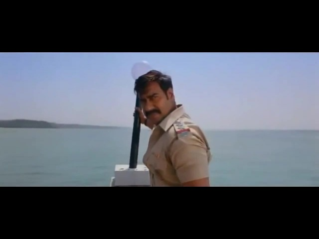 Я Твой Дом Труба Шатал - Best Indian fight scene 2.0 (Singham movie) - (I'm your home, the pipe is shaking)