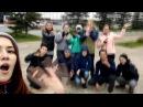 Гидрометеорология 14 | Видео для конкурса групп Первая высота