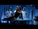 Alina - When You Leave (Numa Numa) (Basshunter Remix)