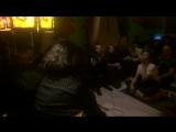ArtRoom Хвощ. Арт кафе и чайный бар в Туле. — Live