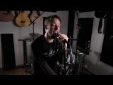 Don´t Speak (metal cover by Leo Moracchioli)