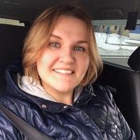 Лена Солдатенкова