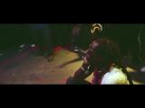 2 Chainz feat. Lil' Wayne - Bounce (Explicit) (1080p) 2016