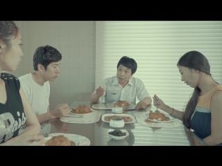 Step brother.сводный брат.korean erotic. (без перевода, корейский язык)