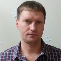 Alexander Panakshin