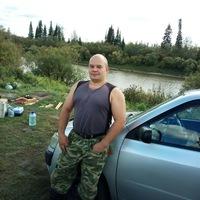 Denis Shizaev