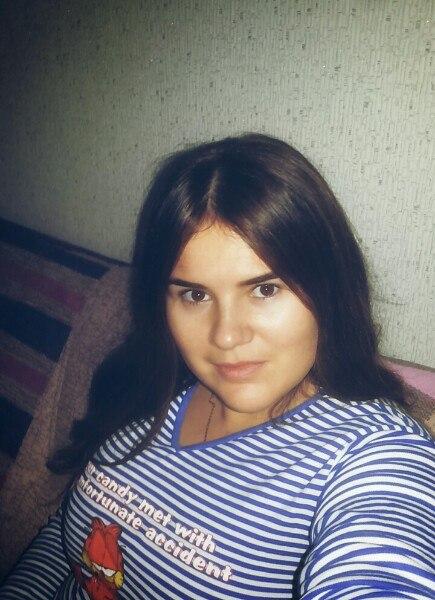 Фото №456239024 со страницы Ksenia Makarovskaya