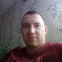 Сергей Саунин