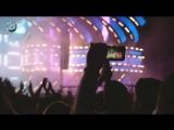 Zedd - Live @ Ultra Music Festival 2017 Miami