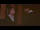 Лиза и Максим - Ненавижу тебя,но люблю