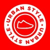 Urban Sportswear   Кроссовки   Одежда  