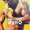 MÚSCULO - DURO