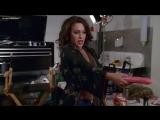 Кристин Мишель (Cristin Michele), Кристина ДеРоса (Christina DeRosa) - Экстремальное кино (Extreme Movie, 2008) 1080p