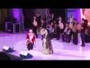 Farhod va Shirin - Yoshlikda bergan kongil nomli konsert dasturi 2015 online-video-cutter