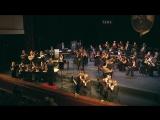 60-й Всероссийский фестиваль имени М.И.Глинки