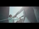 Егор Крид и Виктория Боня - Надо Ли (Премьера клипа  2014) - YouTube_0_1461898422901