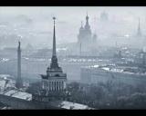 Романс о Петербурге — Андрей Миронов.