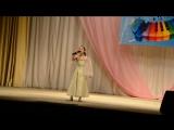 Тамара Хачатрян - Говорят, дельфины говорят... Музыкальная шкатулка - 2017 г.