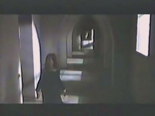''Nonnebørn'' aka ''Agnus Dei'' (1997) -- Cæcilia Holbek Trier