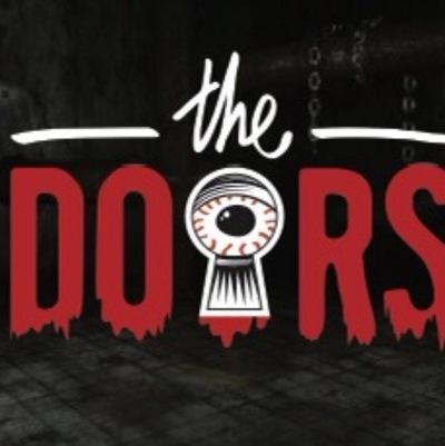 Thedoors Questroom