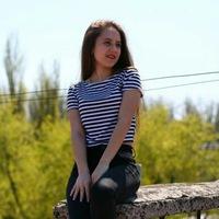 Диана Колесник сервис Youlazy