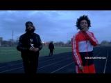 BandGang Lonnie Bands Feat. Sada Baby - Leg Work
