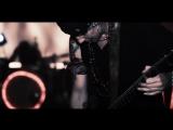 BACKYARD BABIES _ Th1rt3en Or Nothing MUSIC VIDEO