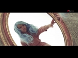 FoxTails 1st Full Album「INCEPTION」- Music Clip