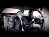 Анна Плетнёва ft. Рома Кенга ___ Танцуй В Последний Раз ( Full HD )