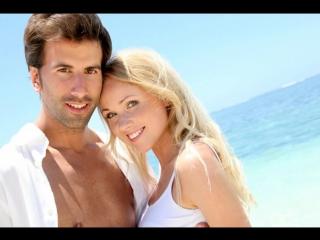 Не везёт в личной жизни! Как создать долгие и счастливые отношения с мужчиной?