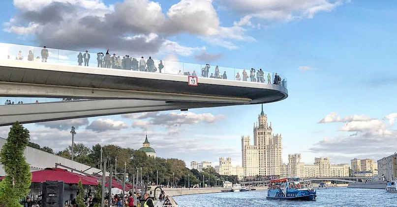 Артур Гришин | Москва