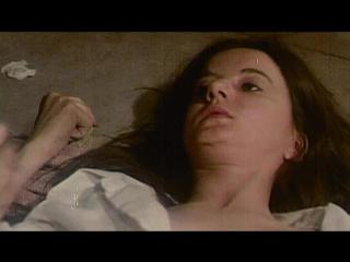 Реальный секс нарезка из фильмов