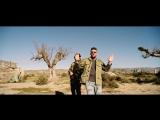 Adel Tawil - Bis hier und noch weiter ft. KC Rebell_ Summer Cem