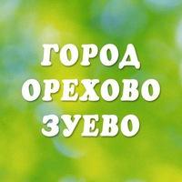 Анкета Евгений Петров